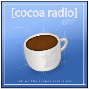 CocoaRadio